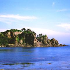 【Aコース】絶景と海の幸を堪能!心に残るひと時を…