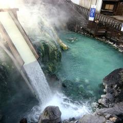 【朝食付】レイトチェックイン22時までOK♪草津の旅を元気に楽しむ健康和朝食付きプラン《平日限定》
