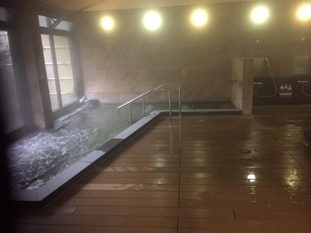 滝原温泉 ほたるの湯 image