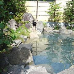 『限定2部屋』 お得な ミニ会席風の 定食プラン の〜んびり温泉へ 6750円〜