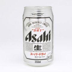 〜仕事終わりの一杯〜ビール・おつまみ付プラン