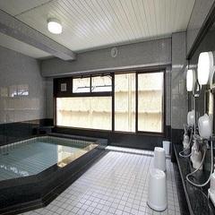 〜 1週間以上のお泊りでお得な割引 ウィークリープラン(7泊連泊以上) 〜