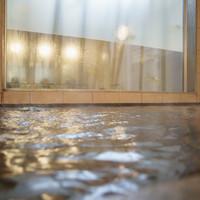 【ファミリープラン】定員2名様〜3名様まで◆朝食無料◆天然温泉「丹頂の湯」【スーパールーム】