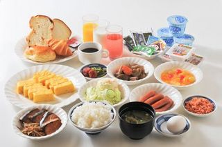 【春得】【夏得】☆スプリング&ウィンター♪♪【朝食付】