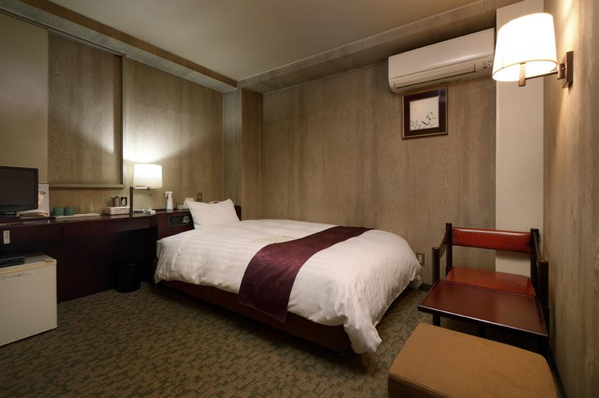 上田プラザホテル 関連画像 3枚目 楽天トラベル提供