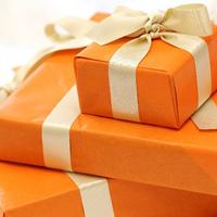 【バレンタイン&ホワイトデー】チョコレートケーキ&スパークリングフルボトル付き・会場食【郷】