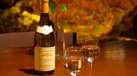 ・・アニバーサリープラン・・記念日を彩る特典付(ケーキ・スパークリングワイン・お部屋食)【千】