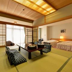 【会場食】特別室和洋室