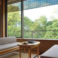 【夏グルメ】◆京料理×旬のハモ◆夏の暑さを乗り切る京都の味覚≪ハモ≫を堪能する
