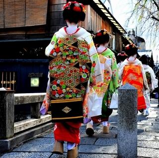 """リーズナブルに""""京都の高級旅館""""と""""はんなり古都""""を満喫★素泊まりプラン"""
