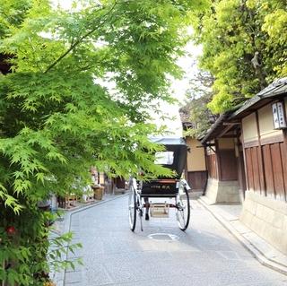 【春グルメ】【部屋食】◆京料理×旬のたけのこ◆春の訪れを喜び、そして味わう。京都≪たけのこ≫を堪能。