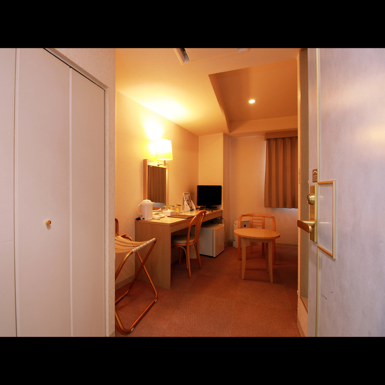 Taiwa Park Hotel