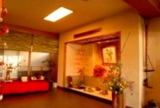 GoTo年末年始ゆったり温泉宿のお正月プラン(お部屋タイプ限定 バス無・トイレ付)ペットちゃんOK!