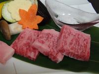 【春SALE】10%OFF【信州和牛陶板ステーキ付き夕食】食事は朝夕とも個室会場プラン♪【平日限定】