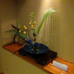 【温泉素泊プラン】【信州旅】美肌の千年湯を満喫 IN22時までOK