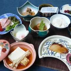 【受験】1泊2食プラン★会場まで10分お送り付【信州大学】