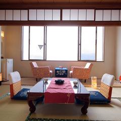 【夕食は部屋出又は個室会場】信州グルメプラン・お得に美味しく泊まろう!【山ごはん・地酒】