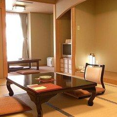 【CF】DXタイプ和室10畳コンフォート客室《禁煙室》