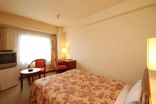 ホテルグランドサン横浜 image