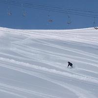 【冬★2食付】白馬五竜スキー場まで600m★サービス充実&レンタルウェア&スキーorボードセット無料