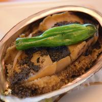 【宝楽コース】夕食グレードアップ/至高の贅沢!北海道の味覚を揃えた特別懐石