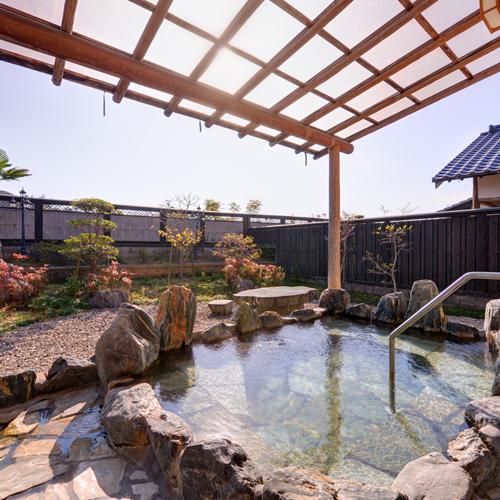 北方温泉四季の里 七彩の湯 関連画像 16枚目 楽天トラベル提供