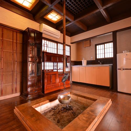 北方温泉四季の里 七彩の湯 関連画像 1枚目 楽天トラベル提供