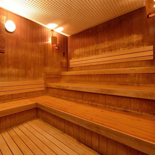 北方温泉四季の里 七彩の湯 関連画像 5枚目 楽天トラベル提供