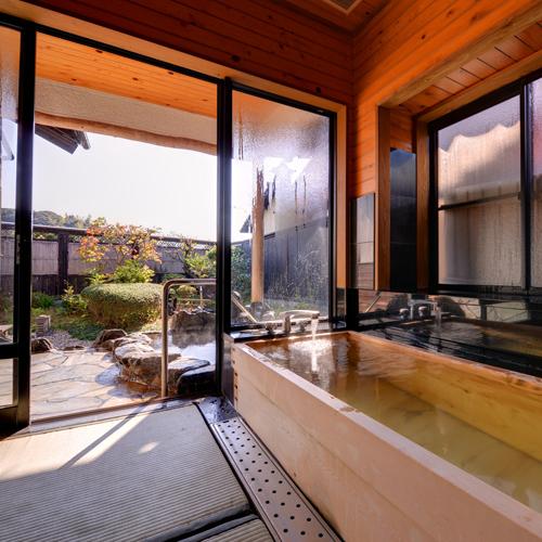 北方温泉四季の里 七彩の湯 関連画像 7枚目 楽天トラベル提供