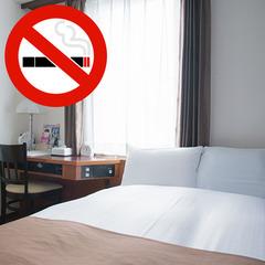 【ベッド幅115cm】セミダブル○禁煙○