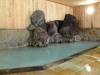 【湯めぐりプランならコレ!】田沢湖温泉に泊まって水沢温泉にも行ける!楽彩御膳