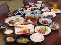 【10月限定!】タイムセール!!1泊朝食付きが3000円!!