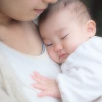 【赤ちゃん旅行】デビューでも安心のサポート付き1泊2食プラン。