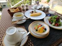 【朝食付】ご夕食はお好きなところで♪ 朝食付きプラン