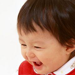 【赤ちゃんとはじめて旅行】ママも安心♪<オムツ付>ほか赤ちゃん特典満載!/お得会席