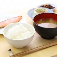 和食か洋食が選べる朝食付きカプセルプラン★船橋駅より徒歩1分!