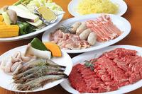 ◆2021富士芝桜まつりプラン◆特典付き◆(2食付き)◆