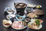 五色温泉 宗川旅館 関連画像 1枚目 楽天トラベル提供