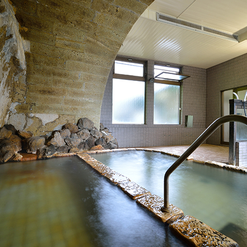 五色温泉 宗川旅館 関連画像 2枚目 楽天トラベル提供