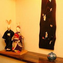【別府〜八幡浜航路 タイアップ】◆源泉100%かけ流し◆お料理はオリジナルの鯛料理のコースです◆