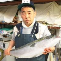 【冬季限定】冬の出世魚!プリプリで脂ののった『ブリづくしプラン』【1泊2食】