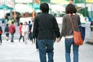 【納得】プライス★禁煙ツイン☆11時アウト★板橋駅目前★東京観光の拠点にどうぞ