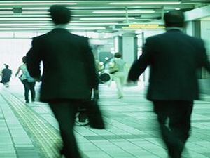 週のスタートはお得に★★ポイント10倍★禁煙シングル★板橋駅東口30秒
