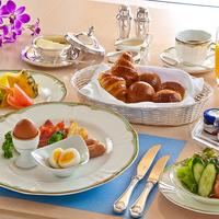 【特割30】2020-2021 冬休み・正月宿泊プラン 朝食付と夕食付