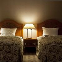 【HOTEL】おまかせルーム