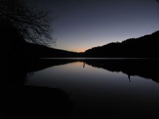 ☆東照宮などの日光観光には最適☆ 星の降る宿 丸沼でくつろぐ1泊2食付きプラン♪