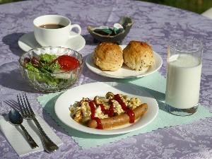 *最安値、(春得】*【5500円GOGOプラン】地元の野菜を使い、ミルク最高の味、朝食付宿泊プラン