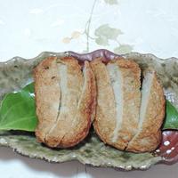 【フェリー屋久島2】タイアッププラン【2食付】屋久島の山海の恵を手軽に食べられる一番人気プラン♪