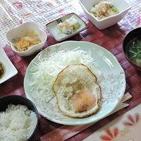 【朝食付】トレッキングの方や早朝出発にはお弁当をご用意します!