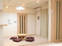 別館Casa☆学割プラン☆学生限定☆1日1組様限定